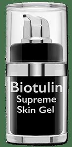 Biotulin Anti-Aging Creme